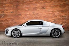 Audi R8 1j4c7187