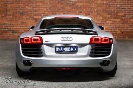 Audi R8 1j4c7229