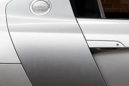 Audi R8 1j4c7240
