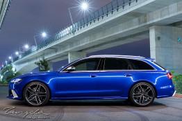 Audi RS6 nv0a5655