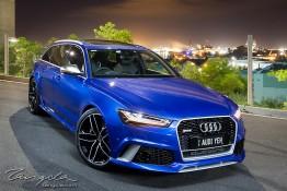 Audi RS6 nv0a5690
