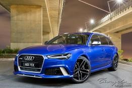 Audi RS6 nv0a5692