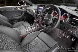 Audi RS6 nv0a5708