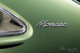 HG Holden Monaro GTS 1j4c8177-2