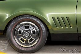 HG Holden Monaro GTS 1j4c8180