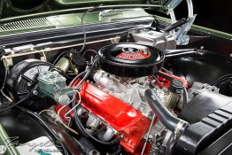 HG Holden Monaro GTS 1j4c8182