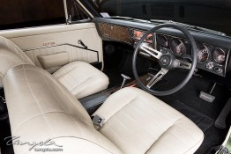 HG Holden Monaro GTS 1j4c8202