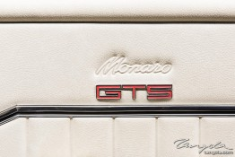 HG Holden Monaro GTS 1j4c8204-2