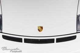 Porsche 911 GT3 RS 1j4c8260