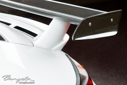 Porsche 911 GT3 RS 1j4c8269