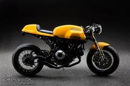 Ducati Sport Classic 1j4c0022