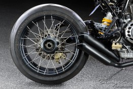 Ducati Sport Classic 1j4c0041