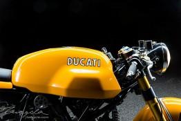 Ducati Sport Classic 1j4c0042
