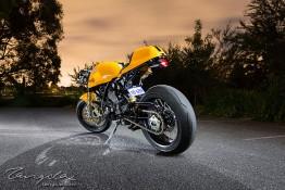 Ducati Sport Classic 1j4c0053-2