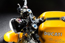 Ducati Sport Classic 1j4c0067