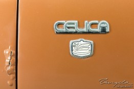 TA22 Toyota Celica 1j4c9509