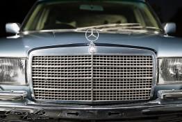 W116 Mercedes-Benz 450SEL 6.9 1j4c9893-2