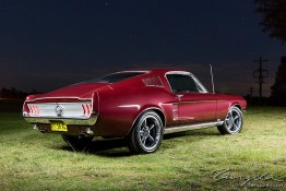 Mustang Owners Club Sydney Shoot 1j4c2097