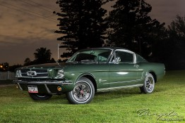 Mustang Owners Club Sydney Shoot 1j4c2166-2