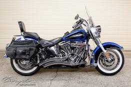 Harley-Davidson Heritage Softail 1j4c2381-2