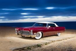 '68 Cadillac De Ville nv0a0581