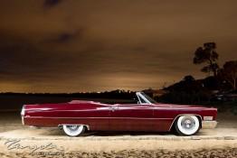 '68 Cadillac De Ville nv0a0591