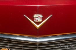 '68 Cadillac De Ville nv0a0595