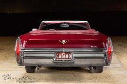 '68 Cadillac De Ville nv0a0605