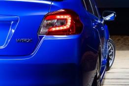 VA Subaru Impreza WRX nv0a1894-2