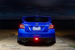 VA Subaru Impreza WRX nv0a1897