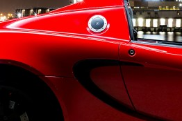 Lotus Elise nv0a5359