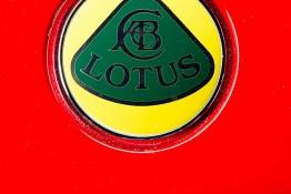 Lotus Elise nv0a5390