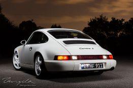 964 Porsche 911 Carrera 2 nv0a5690-2