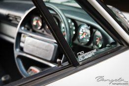 964 Porsche 911 Carrera 2 nv0a5715