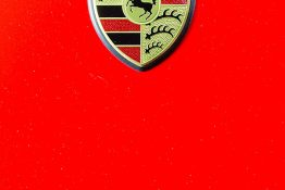 Porsche Cayman R nv0a6409