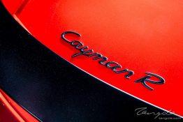 Porsche Cayman R nv0a6430