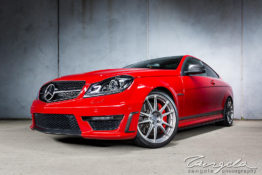 Mercedes-Benz AMG C63 Edition 507 nv0a2549