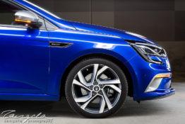Renault Megane GT nv0a2642