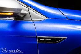 Renault Megane GT nv0a2644