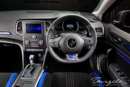 Renault Megane GT nv0a2660