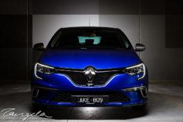 Renault Megane GT nv0a2681