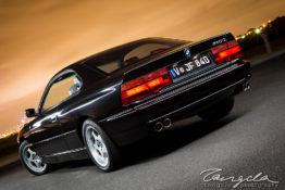 E31 BMW 840Ci nv0a2804