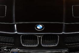E31 BMW 840Ci nv0a2811
