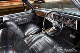 HG Holden Monaro GTS nv0a3365-2