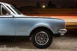 HG Holden Monaro GTS nv0a3367