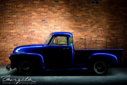 '51 Chevrolet Pickup nv0a3753