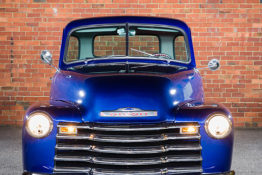 '51 Chevrolet Pickup nv0a3768