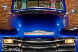 '51 Chevrolet Pickup nv0a3771