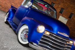 '51 Chevrolet Pickup nv0a3775-2