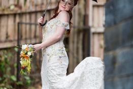 Jordan & Raegan's Wedding 1j4c6376